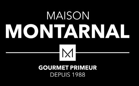 Maison Montarnal
