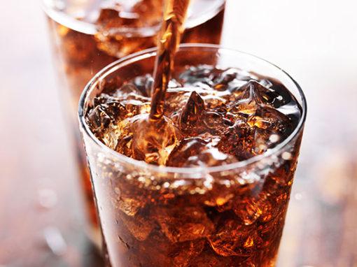 L'Auvergnat Cola